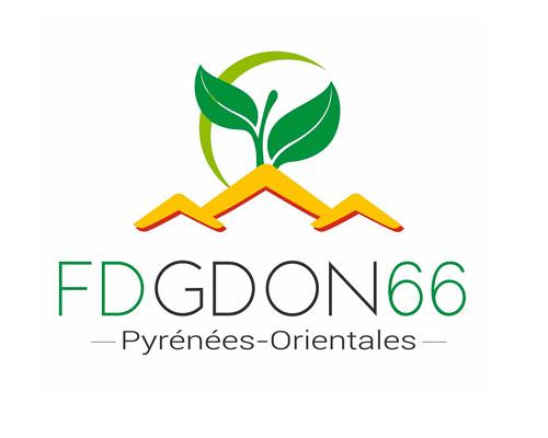 FDGDON66