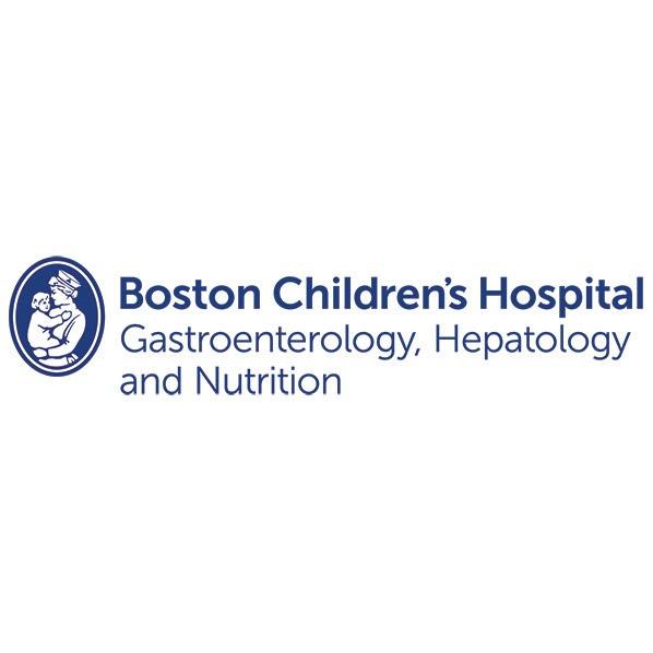 Center for Childhood Liver Disease | Boston Children's Hospital