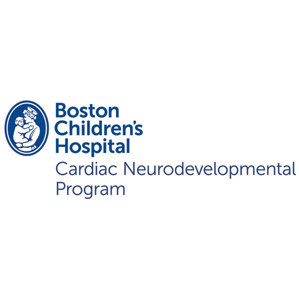 Cardiac Neurodevelopmental Program | Boston Children's Hospital