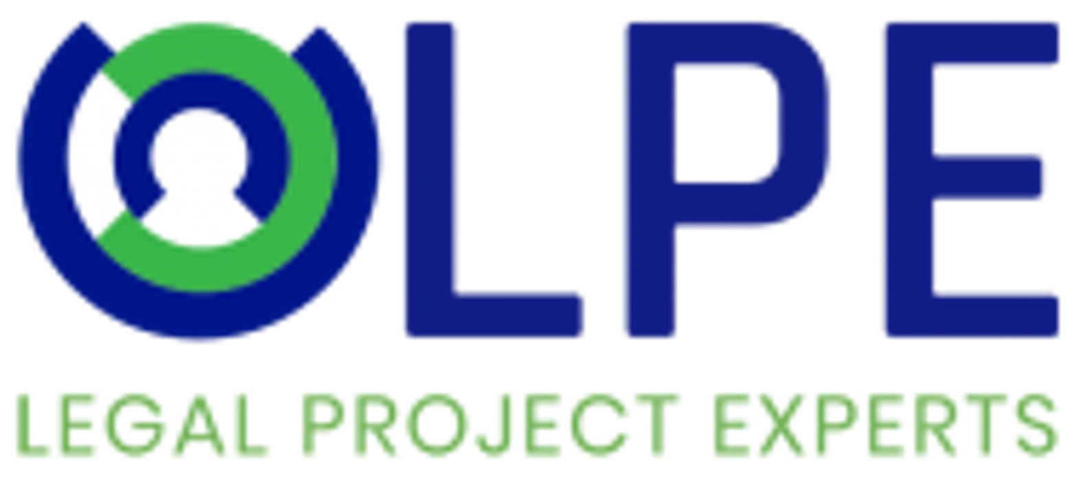 Bild zu LPE Legal Project Experts in Düsseldorf