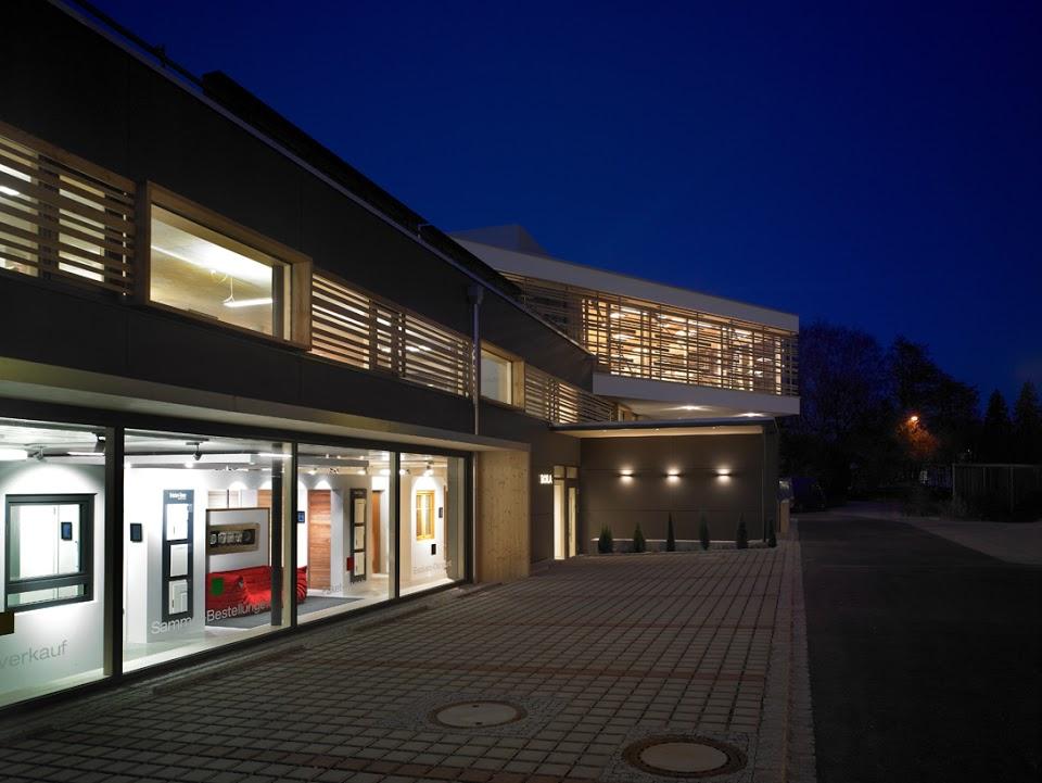 Niedermaier GmbH