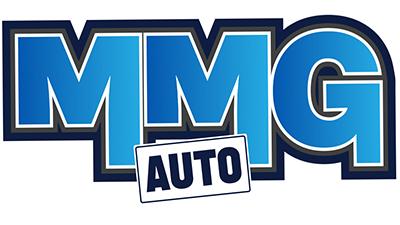MMG Auto - Moorooka Isuzu Ute & Used Cars