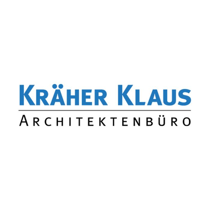Bild zu Klaus Kräher Architekt in Maulbronn