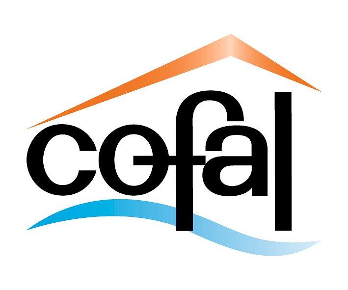 Cofal, Société coopérative