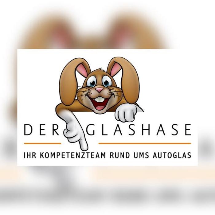 Bild zu Der Glashase in Bad Doberan
