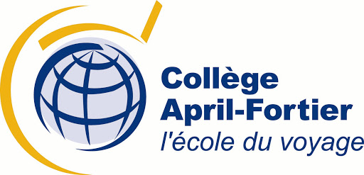 Collège April-Fortier