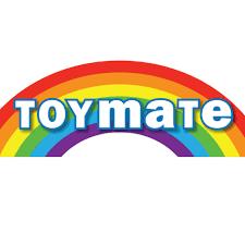 Toymate Super Store