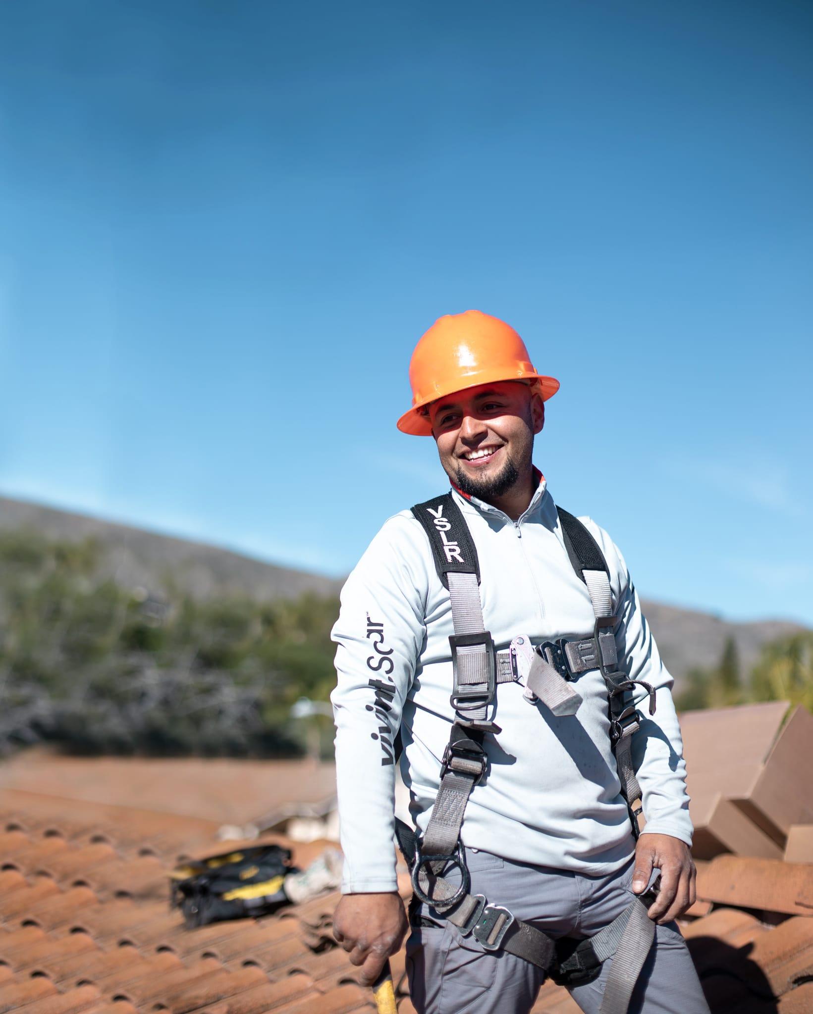 Vivint Solar - Santa Fe Springs, CA 90670 - (562)473-8014 | ShowMeLocal.com