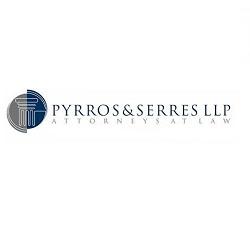 Pyrros & Serres, LLP - Brooklyn, NY 11201 - (718)804-5430 | ShowMeLocal.com