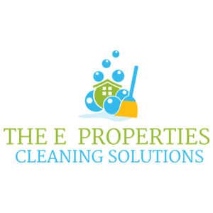 The E Properties Cleaning Solutions - Orlando, FL 32819 - (407)900-0480 | ShowMeLocal.com
