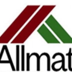 Allmat Pty Ltd