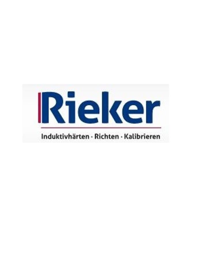 Bild zu Rudolf Rieker GmbH in Leingarten