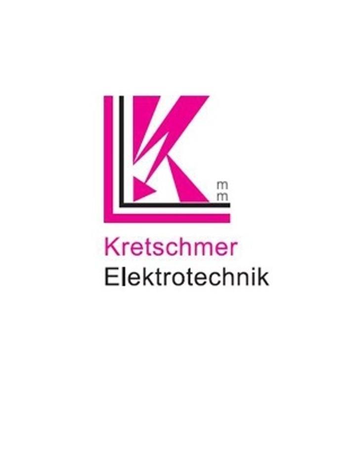 Bild zu Kretschmer Elektrotechnik in Ludwigsburg in Württemberg