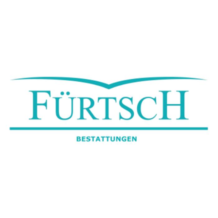 Bild zu Bestattungen Fürtsch e.K. in Langenfeld im Rheinland