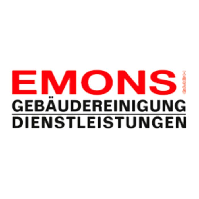 Bild zu Emons GmbH Gebäudereinigung - Dienstleistungen in Solingen