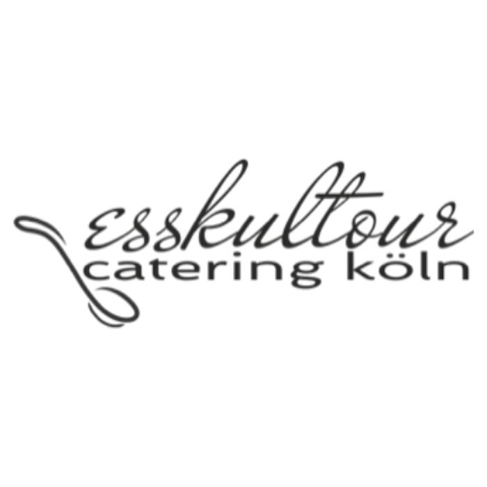 Bild zu esskultour Catering Köln UG in Köln