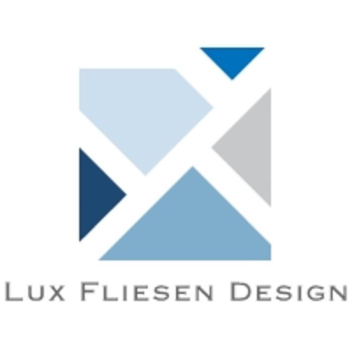 Bild zu Lux Fliesen Design in Alfdorf