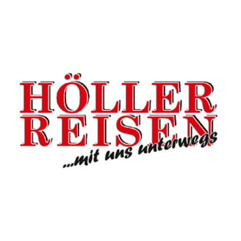 Höller-Reisen