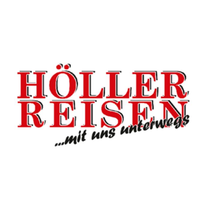 Bild zu Höller-Reisen in Wipperfürth