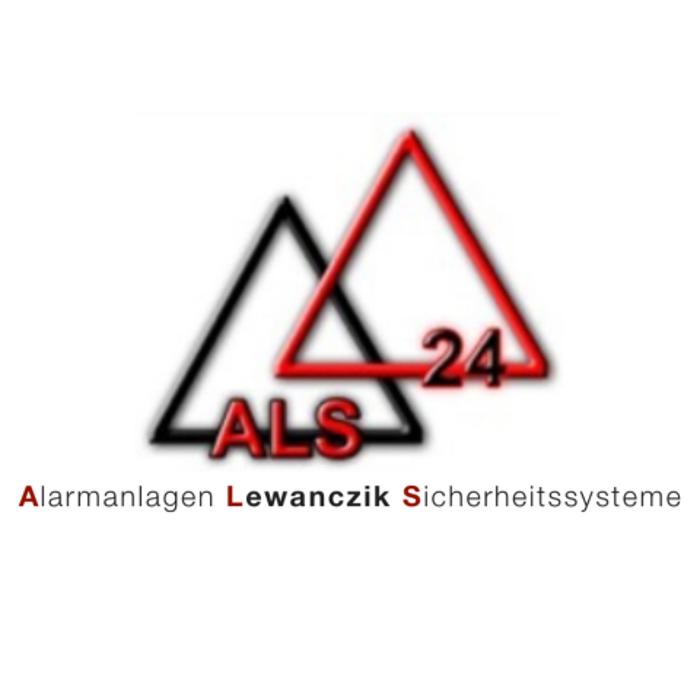Bild zu Lewanczik Alarm- und Sicherheitssysteme in Solingen