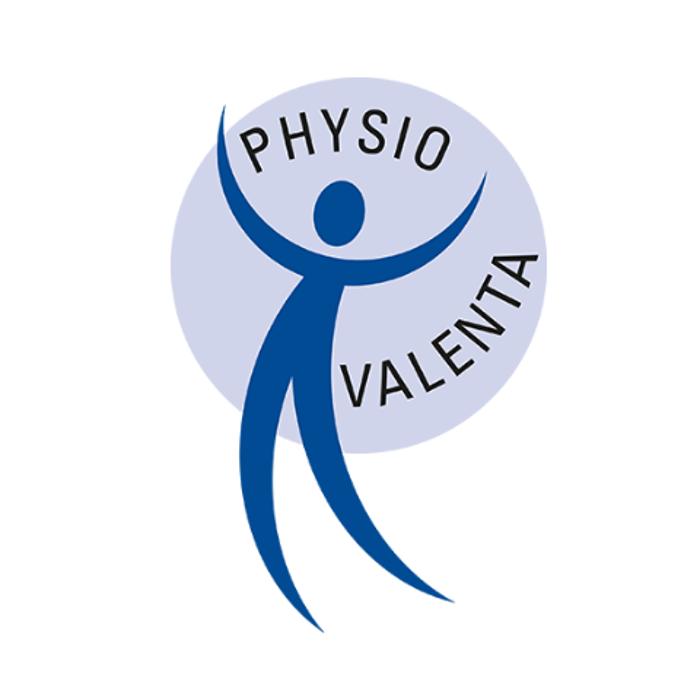 Bild zu Praxis für Physiotherapie Ena Valenta in Solingen