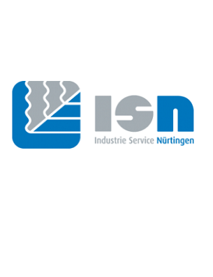 ISN Industrie Service GmbH
