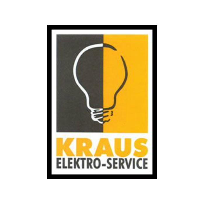 Bild zu Jörg Kraus Elektromeisterbetrieb in Bergisch Gladbach