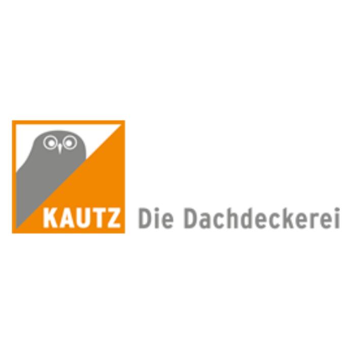 Bild zu Kautz Die Dachdeckerei GmbH in Rösrath