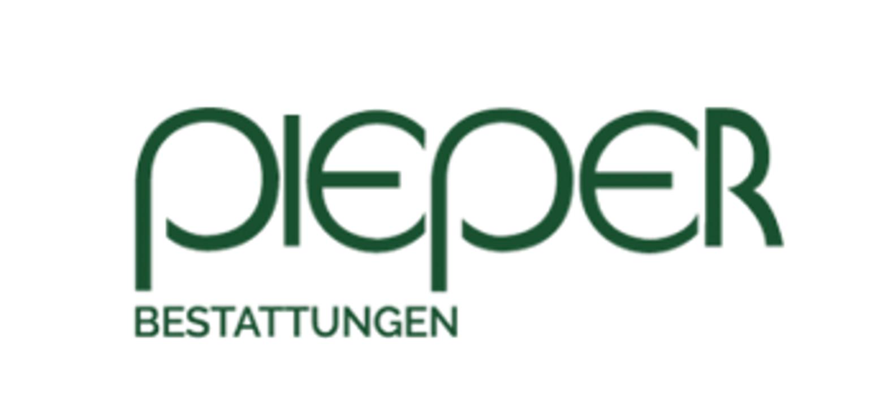 Bild zu Bestattungen Pieper in Hagen in Westfalen