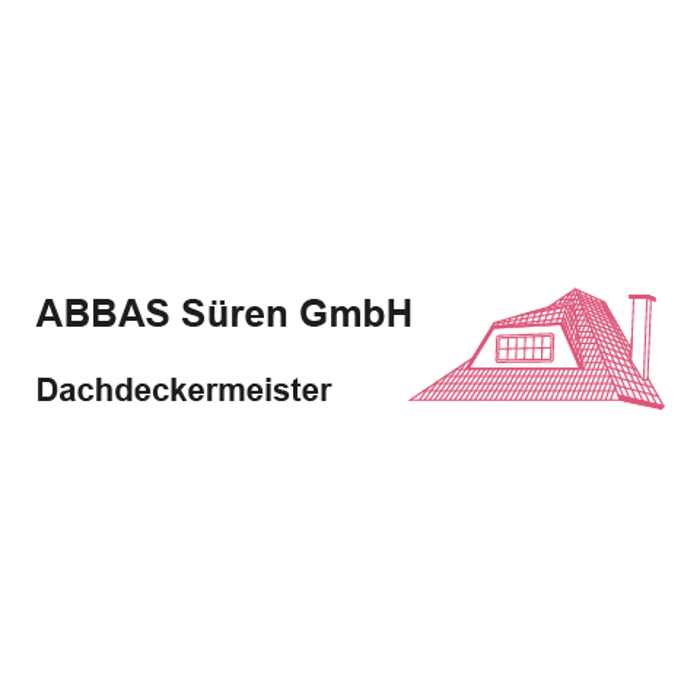 Bild zu Abbas Süren Dachdeckermeister in Langenfeld im Rheinland
