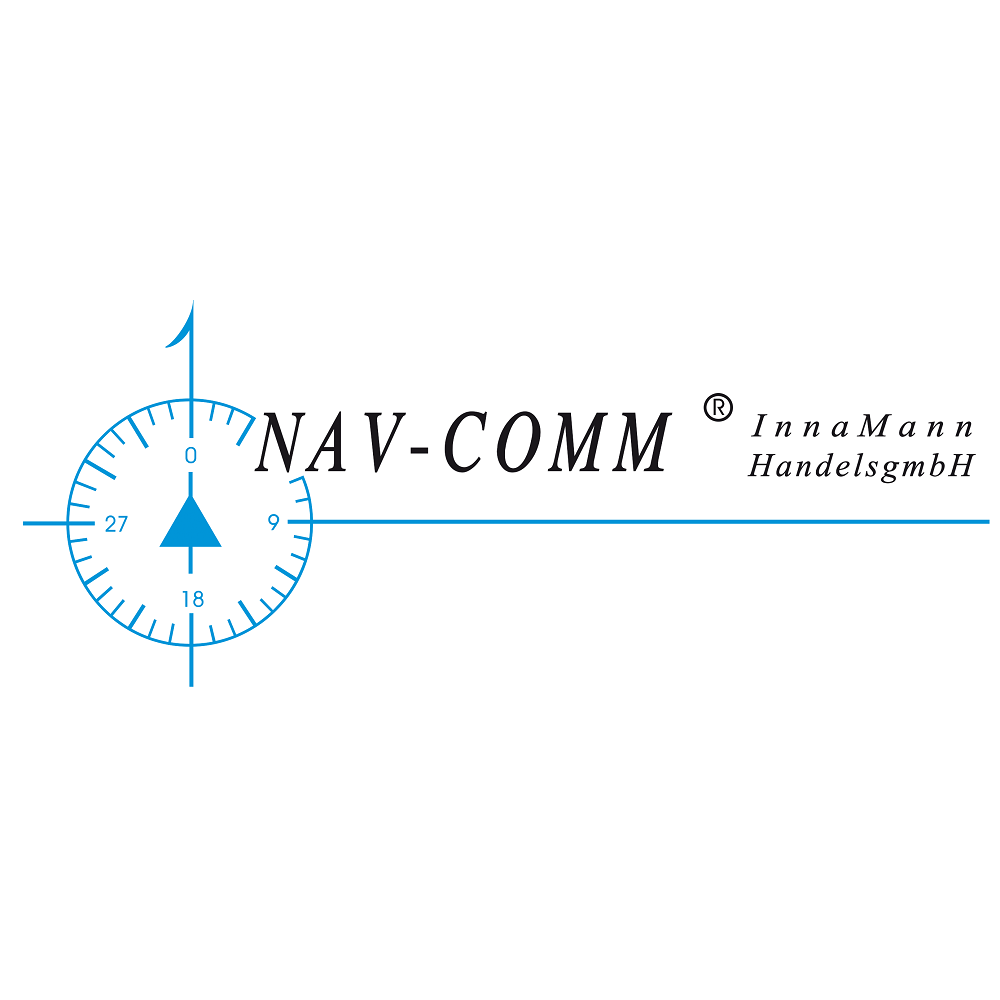 NAV-COMM