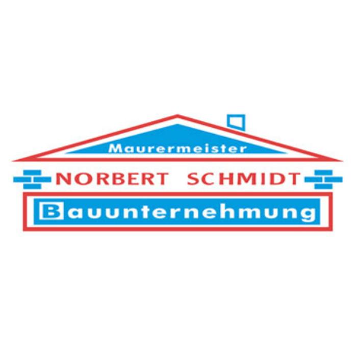 Bild zu Norbert Schmidt Bauunternehmung in Overath
