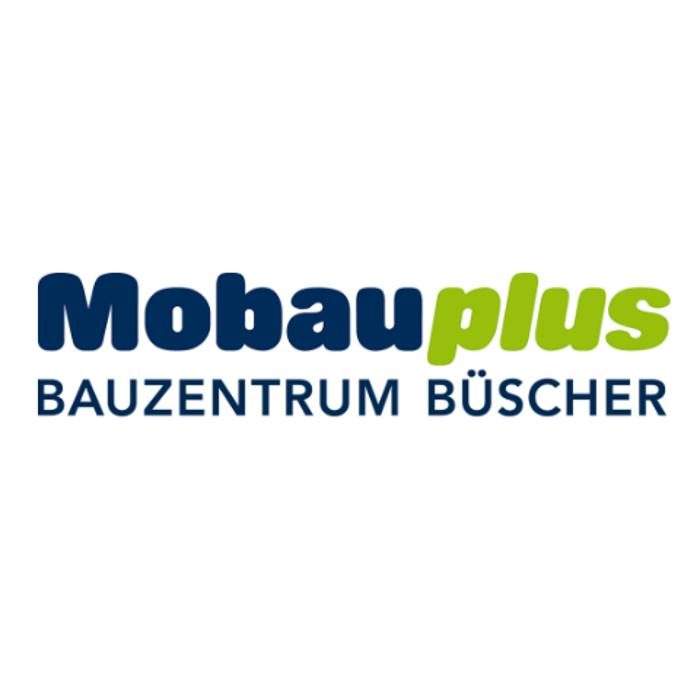 Bild zu Gebr. Büscher Brenn-und Baustoffe GmbH in Overath