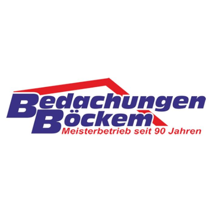 Bild zu Bedachungen Böckem in Siegburg