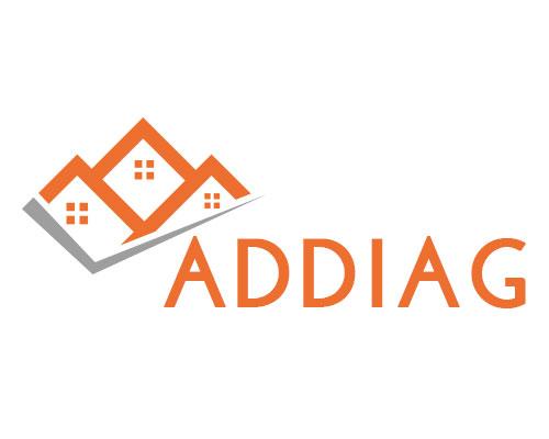 ADDIAG agence immobilière
