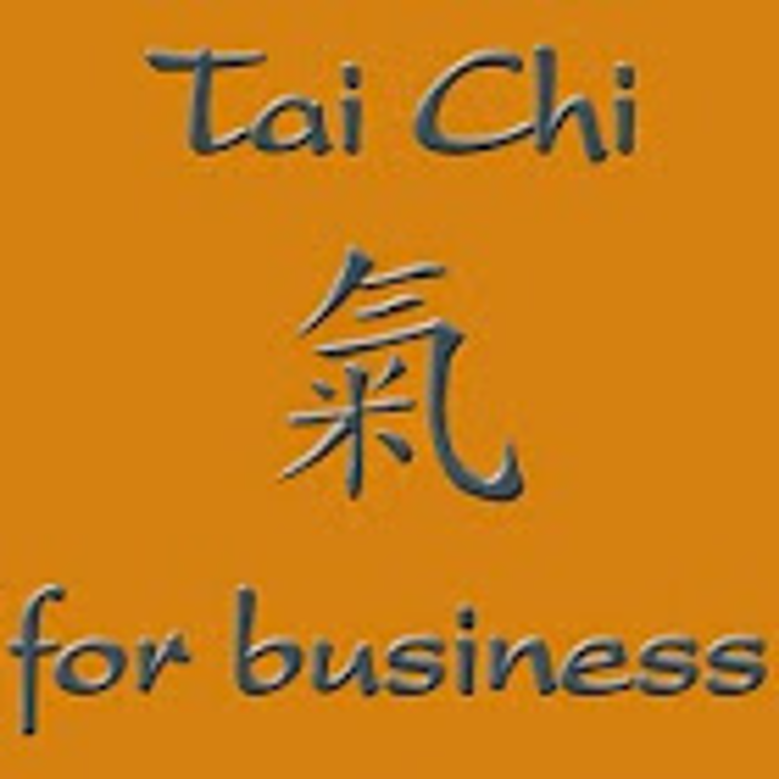 abclocal discover your neighborhood. The directory for your search. Tai Chi for business Frankfurt Qi Gong und Tai Chi in Frankfurt am Main