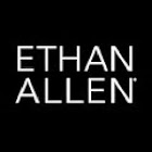 Ethan Allen - White Plains, NY 10601 - (914)761-1832 | ShowMeLocal.com