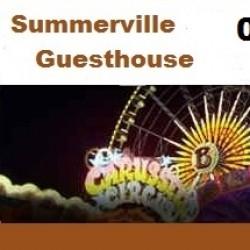 summerville guest house