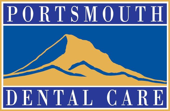 Portsmouth Dental Care