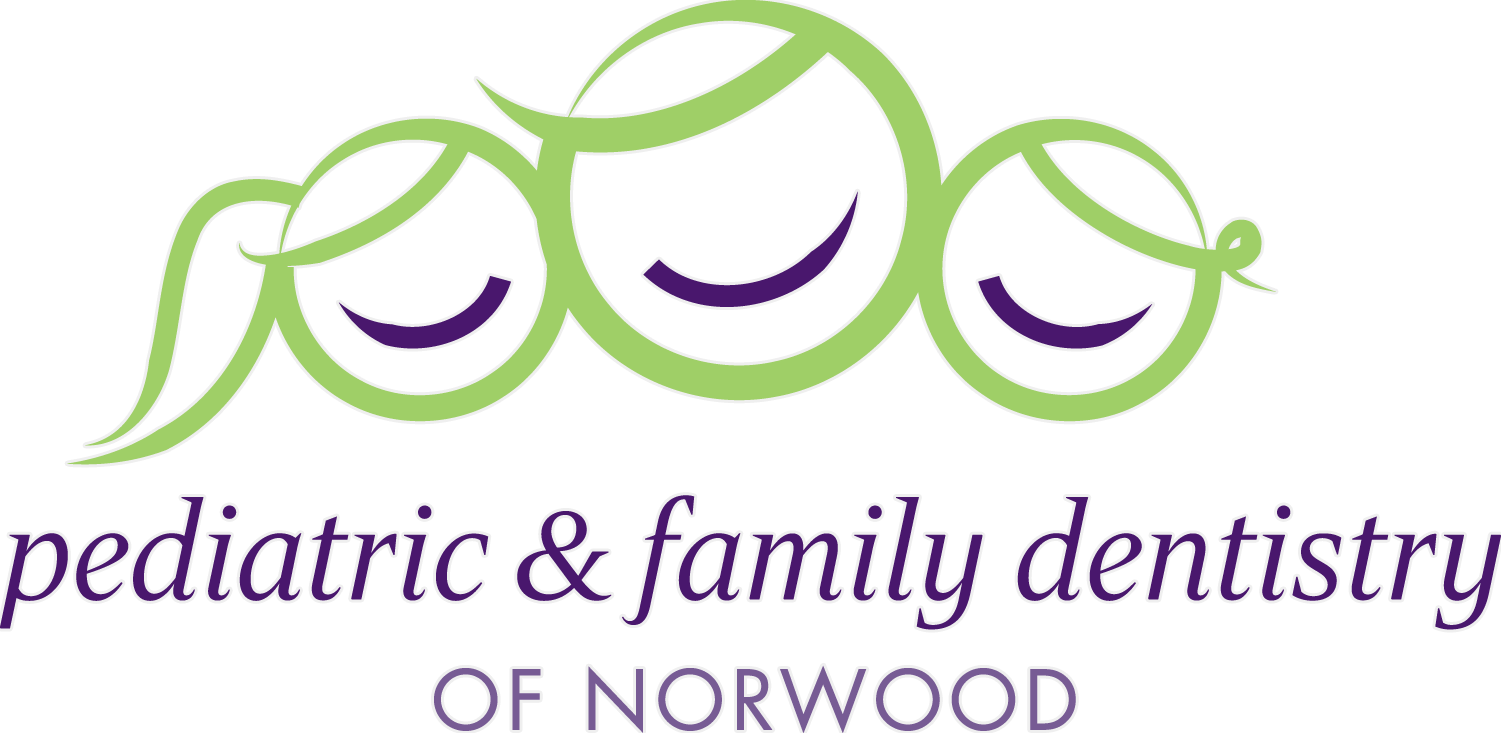 Pediatric and Family Dentistry of Norwood Norwood (781)285-3800
