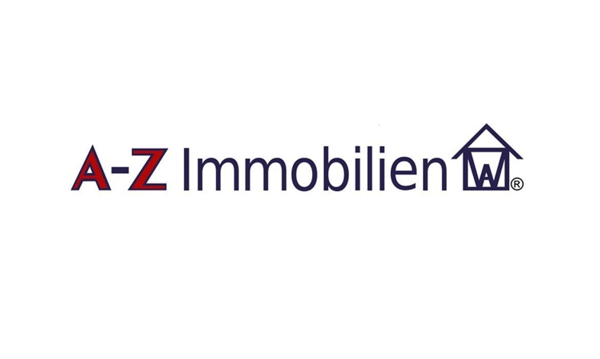 Bild zu A-Z Immobilien in Neumünster