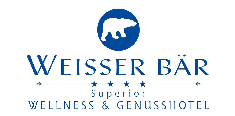 Logo von Hotel Weisser Bär B.M. Mosel-Gastronomie GmbH & Co.KG