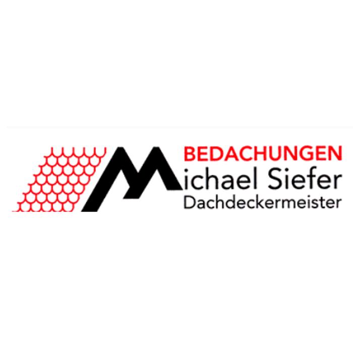 Bild zu Michael Siefer Bedachungen GmbH in Köln