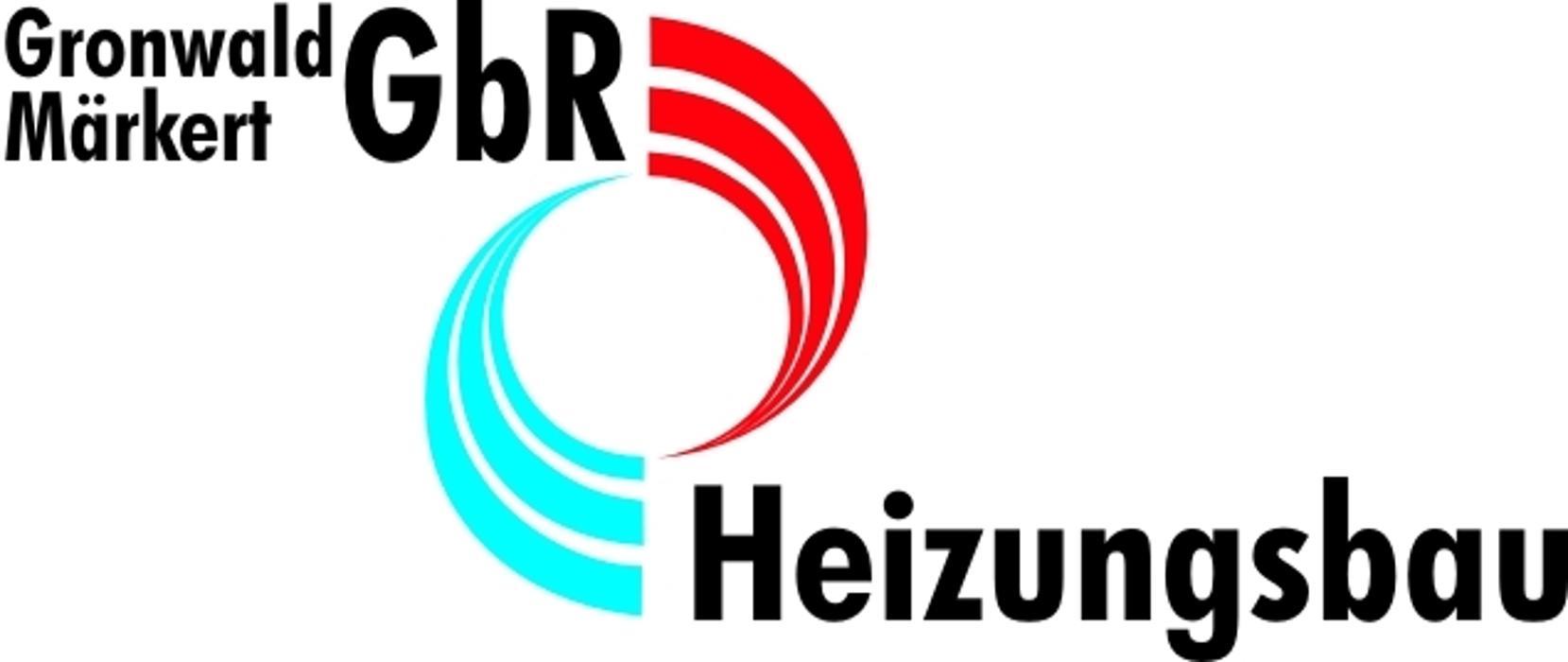 Bild zu Gronwald & Märkert Heizungsbau GbR in Altlandsberg