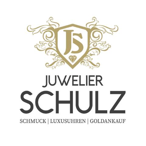 Juwelier Schulz - Schmuck. Luxusuhren. Goldankauf.