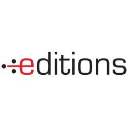 editions srl