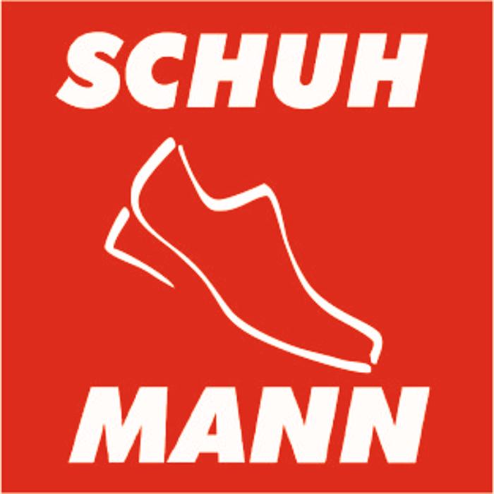 Bild zu Schuh-Mann in Cuxhaven