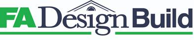 FA Design Build - Fairfax, VA 22031 - (703)291-4632 | ShowMeLocal.com