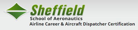 Sheffield School of Aeronautics - Plantation, FL 33317 - (954)581-6022 | ShowMeLocal.com
