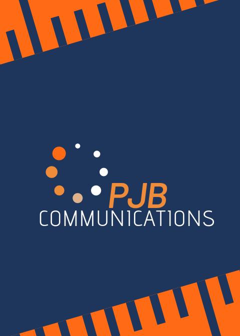 PJB Communications